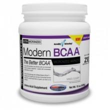 Modern BCAA™ (35 порций)