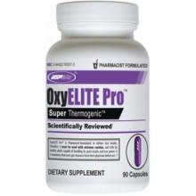 Oxy Elite pro™ 90 капсул