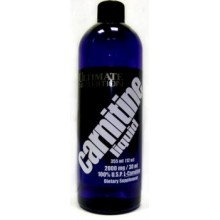 Carnitine Liquid ( 355 ml.)
