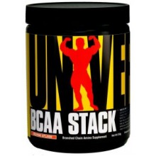 BCAA Stack ( 250 gr.)