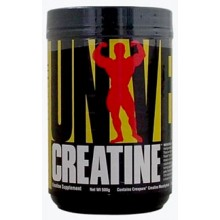 Creatine Monohydrate Powder ( 300 gr.)