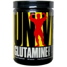 Pure Glutamine Powder ( 600gr. )