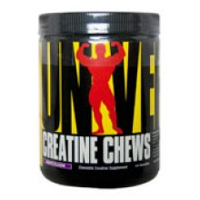Creatine Chews ( 144 tab.)