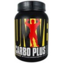 Carbo-plus ( 1 kg. )