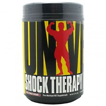 Shock Therapy® 1010 грамм