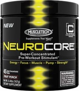 NeuroCore™ 167 г (45 порций)