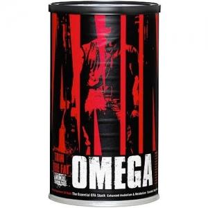 Animal Omega 30 пакетов