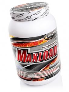 Maxload ( 1,25 kg.)