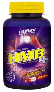 FM HMB, 300caps/1350mg