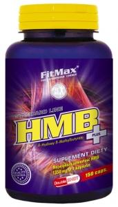 FM HMB, 150caps/1350mg