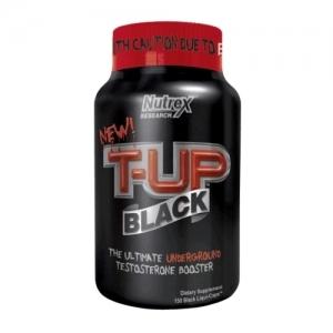 T-UP BLACK 150 капсул