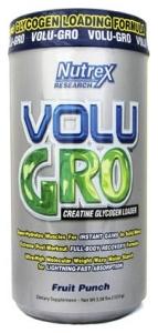 VOLU-GRO 1531 грамм