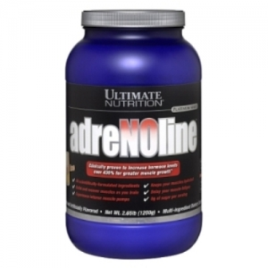 AdreNOline (1200gr.)
