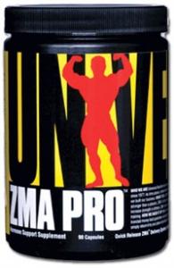ZMA Pro (90kaps.)