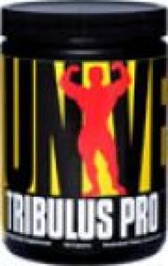 Tribulus Pro ( 100 kaps.)