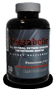 Tribulus Maximus 1500 мг.(90 tabs.)