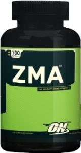ZMA (180 caps.)