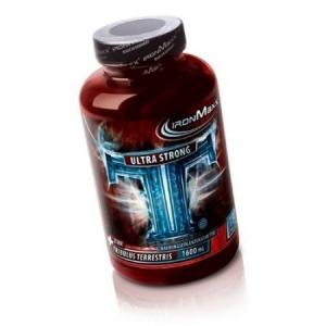 TT® - Ultra Strong 1600 мг 180 таб