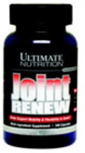 Joint Renew Formula ( 100 caps.)