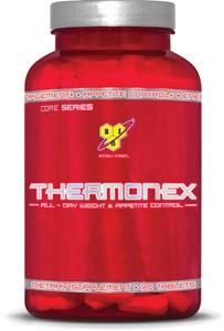 Thermonex ephedra free ( 120 caps.)