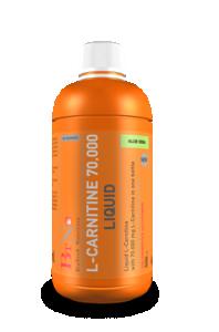 L-Carnitine 70000 liquid (500 мл)