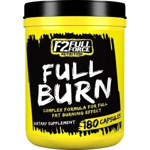 Full Burn 180 капсул