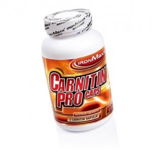 L-Carnitin Pro ( 100 caps.)
