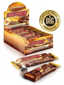 Numero Uno® 85 грамм