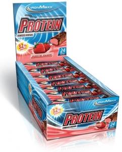 Protein Bar 35 грамм