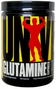 Pure Glutamine Powder ( 600gr. )