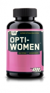 Opti-Women™ 120 таблеток