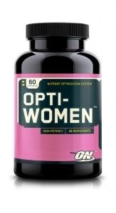 Opti-Women™ 60 таблеток