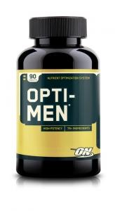 Opti-Men® 90 таблеток