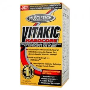 Vitakic ( 150 caps.)