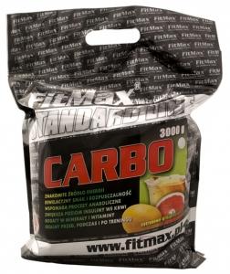 FM Carbo, 3.0kg