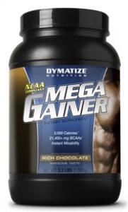 Mega Gainer ( 1.500 gr.)
