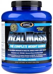 RealMass 2,27 кг