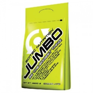 Jumbo 8,8 кг