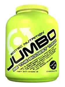 Jumbo 2,86 кг