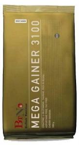 MEGA GAINER 3100 BioTech 1 кг (пакет)
