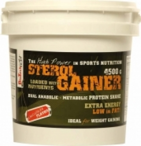 Sterol Gainer, 4.5 kg