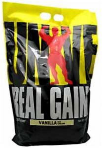 Real Gains ( 4.8kg. )
