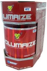 Volumaize (1,18 kg. + шейкер)