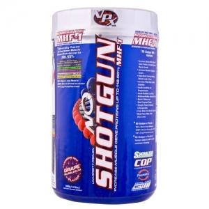 NO-SHOTGUN® MHF-1™ 616 грамм