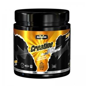 CREATINE 300 грамм (банка)