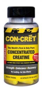 ProMera Health™ CON-CRET® 48 капсул