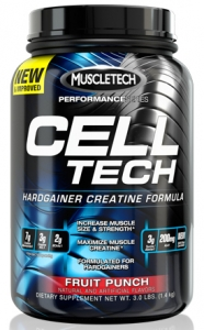 Cell-Tech Performance Series 1,35 кг