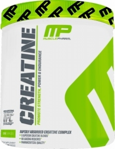 Creatine (matrix) 300 грамм