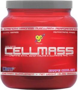 CellMass ( 800 gr.)