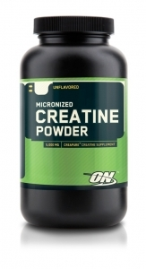 Creatine Powder ( 300gr. )